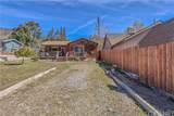 3109 Mt Pinos Way - Photo 5