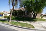 79755 Desert Willow Street - Photo 4