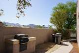 79755 Desert Willow Street - Photo 47