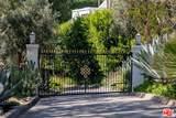 1511 Summitridge Drive - Photo 6