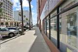 35 Linden Avenue - Photo 31