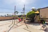 29108 Highmore Avenue - Photo 32