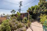29108 Highmore Avenue - Photo 36