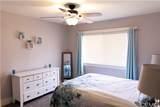 4375 Highland Place - Photo 20