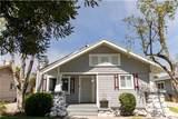 4375 Highland Place - Photo 3