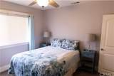 4375 Highland Place - Photo 21