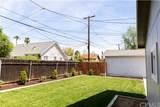 4375 Highland Place - Photo 30
