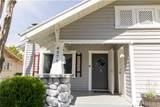 4375 Highland Place - Photo 4