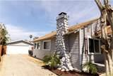 4375 Highland Place - Photo 33