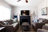 4375 Highland Place - Photo 5