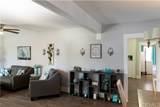 4375 Highland Place - Photo 6