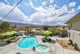 73633 Desert Trail Drive - Photo 24