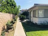 132 El Dorado Street - Photo 2