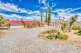 56524 El Dorado Drive - Photo 1