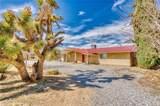 56524 El Dorado Drive - Photo 2