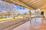 56524 El Dorado Drive - Photo 22