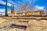 56524 El Dorado Drive - Photo 23