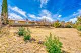 56524 El Dorado Drive - Photo 24
