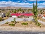 56524 El Dorado Drive - Photo 26