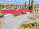 56524 El Dorado Drive - Photo 27