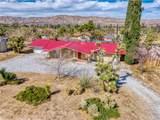56524 El Dorado Drive - Photo 28