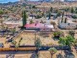 56524 El Dorado Drive - Photo 29