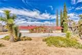 56524 El Dorado Drive - Photo 4