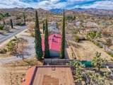 56524 El Dorado Drive - Photo 33
