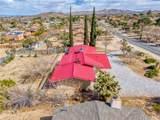 56524 El Dorado Drive - Photo 34
