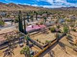 56524 El Dorado Drive - Photo 36