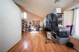 1446 Oakdale Avenue - Photo 11