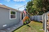 4326 Calle Real - Photo 6