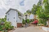 9447 Hillhaven Avenue - Photo 1