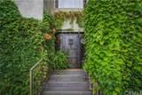 9447 Hillhaven Avenue - Photo 2