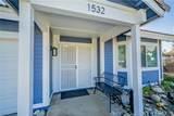 1532 Padua Avenue - Photo 3