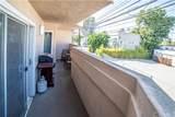 4179 Sunnyslope Avenue - Photo 18