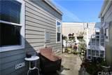 5200 Irvine Boulevard - Photo 25