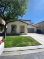 40586 Heyerdahl Avenue - Photo 1