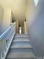 40586 Heyerdahl Avenue - Photo 19