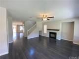 40586 Heyerdahl Avenue - Photo 3