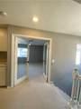 40586 Heyerdahl Avenue - Photo 23