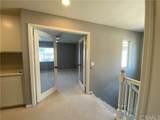 40586 Heyerdahl Avenue - Photo 24