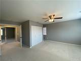 40586 Heyerdahl Avenue - Photo 30