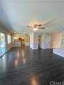 40586 Heyerdahl Avenue - Photo 4