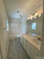 40586 Heyerdahl Avenue - Photo 34