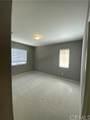 40586 Heyerdahl Avenue - Photo 36