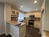 40586 Heyerdahl Avenue - Photo 5