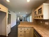 40586 Heyerdahl Avenue - Photo 8