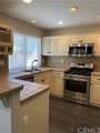 40586 Heyerdahl Avenue - Photo 9
