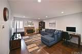 344 Madison Avenue - Photo 4